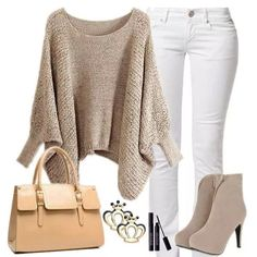 Find More at => http://feedproxy.google.com/~r/amazingoutfits/~3/G2Qa5Tb5QGg/AmazingOutfits.page