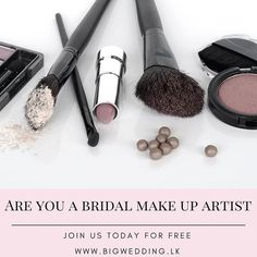 Grow your wedding business with us. - Join us today www. Sri Lankan Girls, Sri Lanka Photography, Srilankan Wedding, Kandi, Bridal Make Up, Wedding Styles, Wedding Planner, Wedding Photography, Join