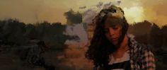 LIMA VAGA: Apreci premió a 'Videofilia' como Mejor Película P...