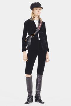 Photos womenswear | TAGWALK
