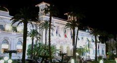 Pokerstars presenta gli Spin&Go dal vivo all'Ipt di Sanremo con tanti premi - http://www.continuationbet.com/poker-news/pokerstars-presenta-gli-spinampgo-dal-vivo-allipt-di-sanremo-con-tanti-premi/