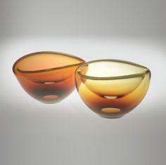 Alexa Lixfeld Glassware