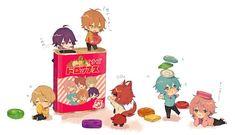 Vocaloid, Manga Art, Family Guy, Artist, Cute, Fictional Characters, Fanart, Anime Guys, Singers