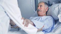 Ouderen vaak ongeschonden uit reanimatie | PlusOnline
