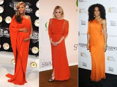 Will You Rock This 2012 Hue?  Want some Suggestions?http://lifewithaly.blogspot.com/2012/03/tantalizing-tangerine.html