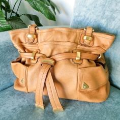 I need this!!  How to Clean a Leather Purse
