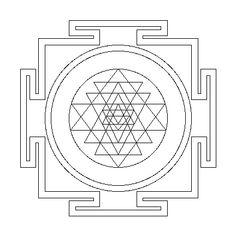 The Integral Sphere: A Mathematical Mandala of Reality, by Thomas J McFarlane