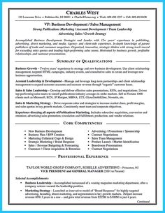 Marketing Communication Specialist Resume   Resumes & Letters ...