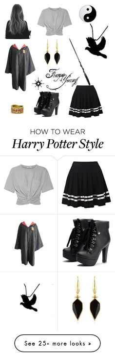 """""""Untitled #159"""" by emma-messimer on Polyvore featuring Shades of Grey by Micah Cohen, T By Alexander Wang, Amulette and Isabel Marant"""