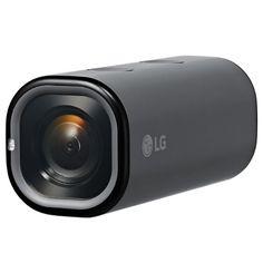 LG전자  액션캠 LTE (기본 패키지)_이미지