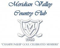 Meridian Valley Country Club, is a first-class golfing facility encompassing the languid Soos Creek. We boast a welcoming community of people with an outstanding schedule of events for golf, social, corporate and banquets.
