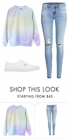 21 Ideas Fashion Style For Teens Winter Outfits Girly - Outfits Teen Fashion Winter, Teen Winter Outfits, Teenage Girl Outfits, Teen Fashion Outfits, Teenager Outfits, Outfits For Teens, Fashion Ideas, Teenage Clothing, Fashion Fall