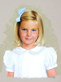 Sally Gates, Classic Pastel Portraits is one of the premier pastel portrait painters in America today. Oil Portrait, Portrait Photo, Pastel Portraits, Arte Popular, Pastel Art, Beautiful Hands, Kids And Parenting, Sally, Flower Girl Dresses