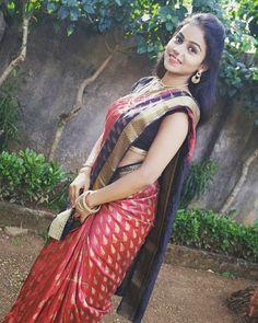 being marathi © ( Beautiful Girl Indian, Most Beautiful Indian Actress, Beautiful Girl Image, Beautiful Saree, Beautiful Dresses, Beautiful Women, Indian Girl Bikini, Indian Girls, Beauty Full Girl