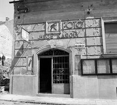 Megyeház (Csók István) utca 16.
