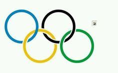 Sochi Fail