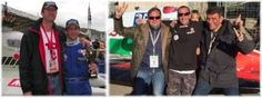 Grand Prix, Powerboat Racing, Power Boats, Courses, Free, Motorboat, World Championship, Motor Boats, High Performance Boat