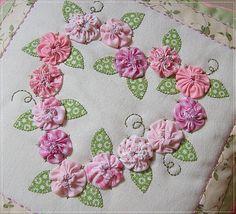 ♥ Srdečné jo jo :-) by Katros - SAShE.sk - Handmade Úžitkový textil