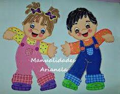 Imagen relacionada Princess Peach, Education, Fictional Characters, Design, Preschool, Kids Ministry, Embellishments, Baby Dolls, Toddler Girls