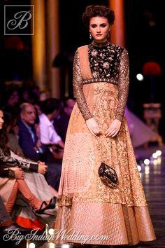 Sabyasachi designer Indian ethnic wear