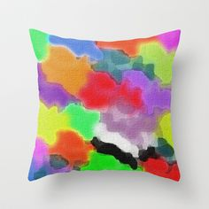 abstract,colors,black,blue,green,red,pink,white ...