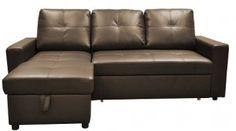 Stylish and modern #sofa #beds