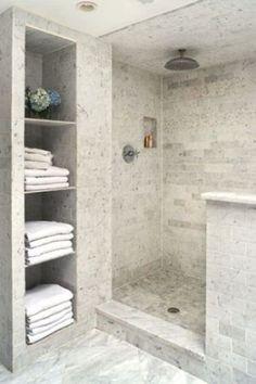 Arredamento casa Modena | Vetreria Design di Candeli C.