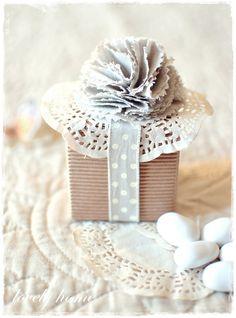 little gift box