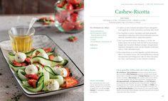 Hildegards Sommerküche : Die 1193 besten bilder von vegane bücher rezepte glutenfree