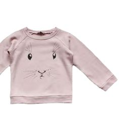 Emile et Ida - Lapin Sweat