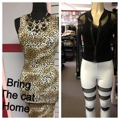 New and in stock now!! At Shantinique Music And Sportswear  8933 Harper avenue and 17222 East Warren avenue in Detroit  phone 313-923-3040 or 313-882-4724 online @ www.shantiniquemusicandsportswear.com