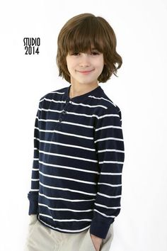 Actor headshots and comp cards available at STUDIO 2014