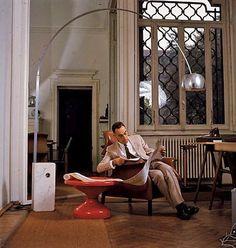 arco lampe aufstellungsort images der bafcdecbaef arco lamp achille castiglioni