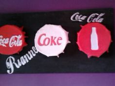 cocacola lovee
