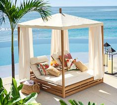 http://www.potterybarn.com/products/madera-teak-double-chaise-daybed-cushion/?pkey=cchaises-outdoor