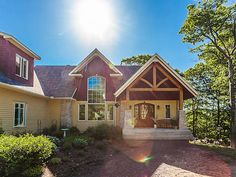 Laurentides Luxury Condos, Homes, & Real Estate for Sale   Sotheby's International Realty Canada