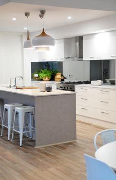 The Interior Design Institute | Kitchens | Pinterest | Interior Design  Institute, Interior Design And Posts
