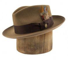 7e58c82cf8cab 18 Best The hats images in 2019 | Berets, Flat cap, Hats for men