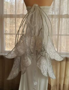 Jade Style ~ Order Your Own Custom Wings in This Style. Jade Style Order Your Own Custom Wings in This Style. Jade Dress, Dress Up, Pretty Dresses, Beautiful Dresses, Theme Halloween, Fairy Dress, Fantasy Dress, Bridesmaid Flowers, Mode Style