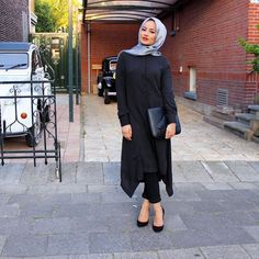 Have you seen my latest blogpost about this outfit?  Check out www.hijab-hills.com <3 Love you all!