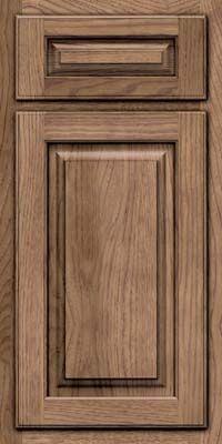 Styles+of+kitchen+cabinet+doors   Cabinet Door Styles   Millbrook Kitchen  Cabinets   Mim Kitchenette   Pinterest   Cabinet Door Styles, Kitchen  Cabinet ...
