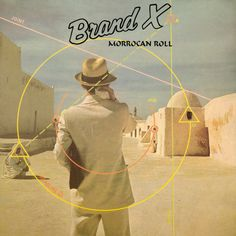▶ Brand X    Why Should I Lend You Mine (When You've Broken Yours Off Already)    1977