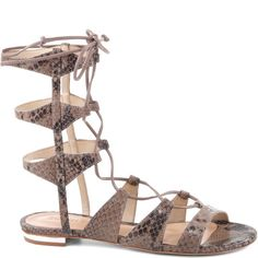 #ERLINA #schutzshoes #schutz #655madison #sandals