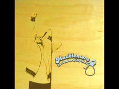 Macklemore | Inhale Deep | Mackelmore Music - YouTube
