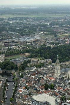 Breda 2017