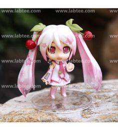 http://www.labtee.com/Hatsune-Miku-Q-Version-Cherry-Blossoms-A-Set-Of-4-Kinds-Boxed-Small-Garage-Kits