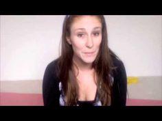 Kate Godkin wello video.mov