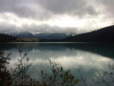 Πηγαίνοντας με τη ροή Life Lessons, River, Mountains, Nature, Outdoor, Flow, Articles, Outdoors, Naturaleza