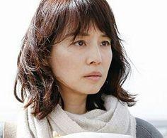 石田ゆり子 Beautiful Women, Actresses, With, Lady, Pretty, Bamboo, People, Japanese, Adidas