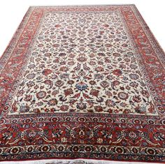 Extra Large Size Very Unique Vintage Turkish Carpet  Product Code: 221734738978 ALL OF OUR RUGS ARE %40 SALE  We guarantee the best quality best price.Sharing more than 4000 items in our website http://ift.tt/1OtstcE  #kilimrugs #Vintage #turkishkilim #turkishrug #carpet #kilim #antiques #antique #interiordesign #desingers #homedesign #naturel #Handwoven #handmaderug #anatoliankilims #anatolianrug #homedecor #handmade #desinger #housewares #colorful #shopping  #turkishrugs #pillow…